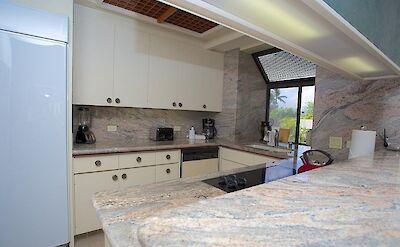 MC Kitchen 4