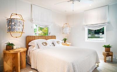 Bedroom 3 V 2 X 2