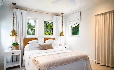 Bedroom 2 V 1 X 2
