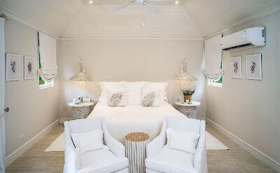 Master Bedroom 2 V 2 X 2
