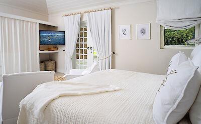 Master Bedroom 2 X 2