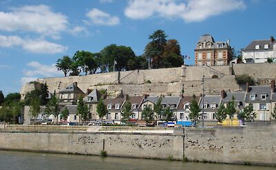 Pontoise, France. ©TO