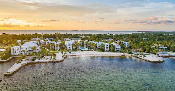 The Islands Resort
