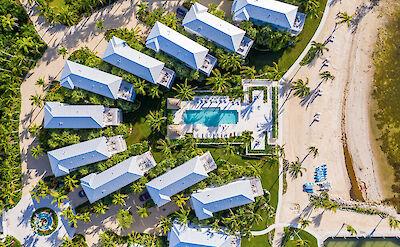 The Island Resorts 2
