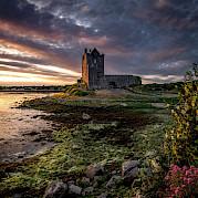Clare y Burren Foto