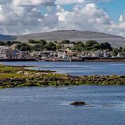 Clare & the Burren Photo