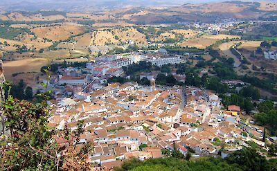 Jimena de la Frontera, Andalusia, Spain. Flickr:_A_K_M_