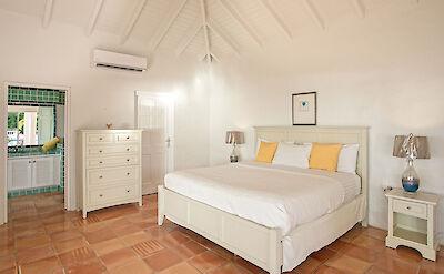 Dayo Bedroom 3