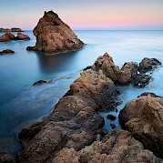 Costa Brava - Dali's Country Photo