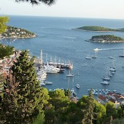 Dalmatia from Dubrovnik Plus Photo