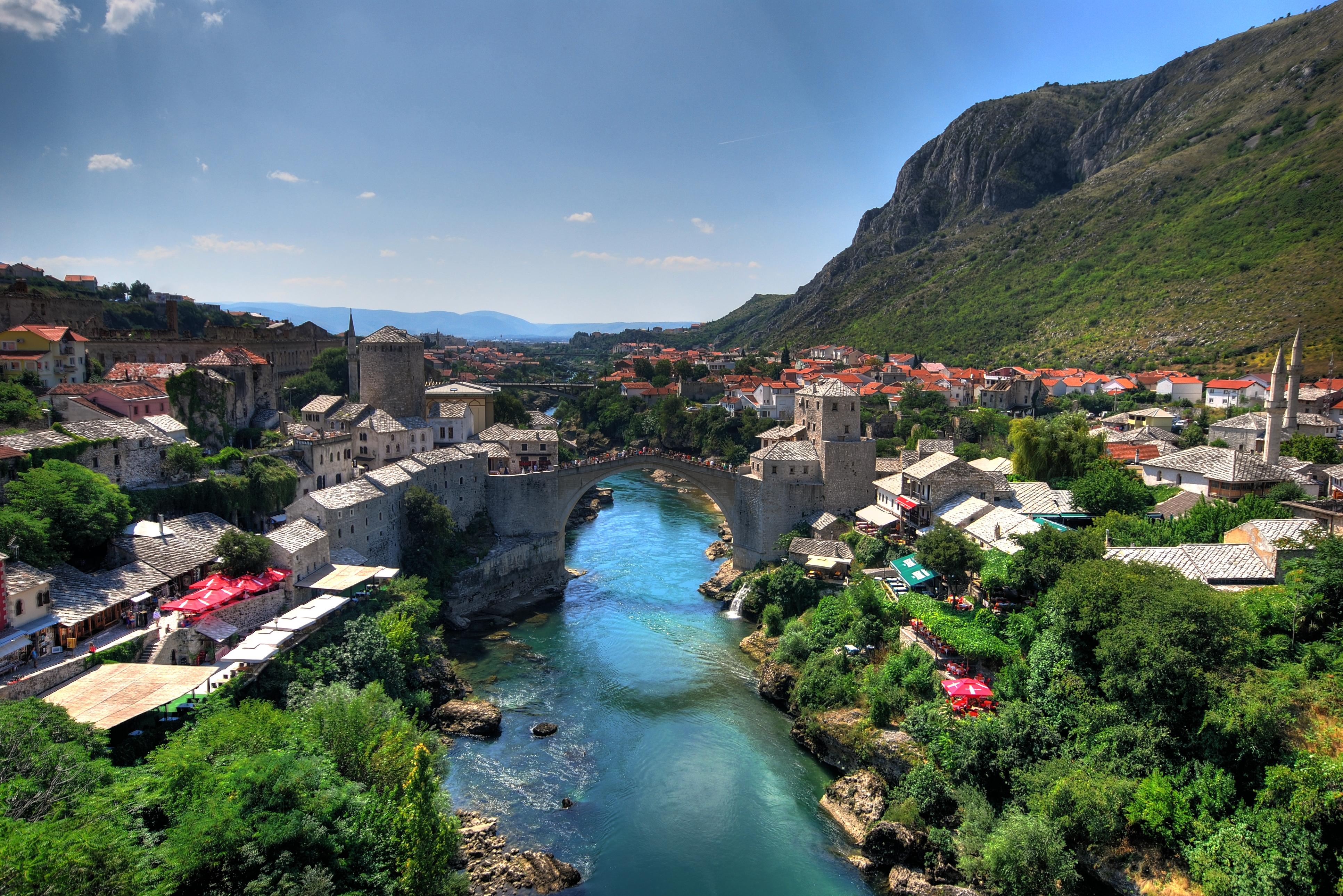 Dalmatia From Dubrovnik Plus Bike And Boat Tour Croatia