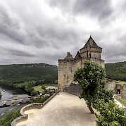 Discover the Dordogne-old version Photo