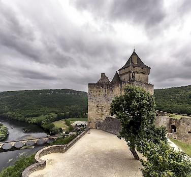 Discover the Dordogne