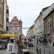 Dresden to Magdeburg Photo