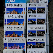 Famous Villages of Provence Road Bike Tour Photo