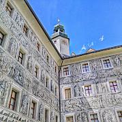 Innsbruck a Bolzano Foto