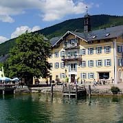 Innsbruck to Munich Photo