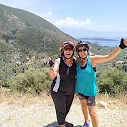 Ionian Islands Photo