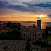 Istria Photo