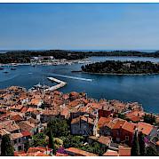 Istria Foto