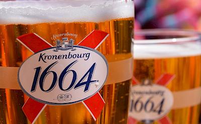 Great beers to try in Germany! Flickr:Maria Eklind