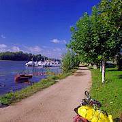 Koblenz to Bad Wimpfen Photo