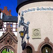 Koblenz to Saarburg Photo