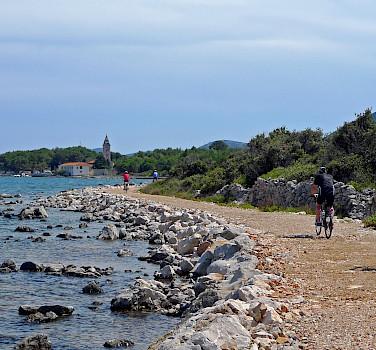 Bahía de Kvarner