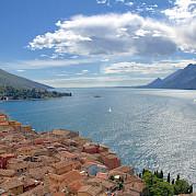 Lake Garda Photo