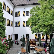 Salzburg and the Bavaria Photo