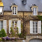 Normandy Photo