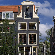 Tour al norte de Holanda Foto
