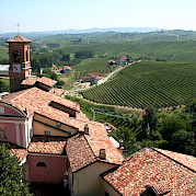 Piedmont Photo