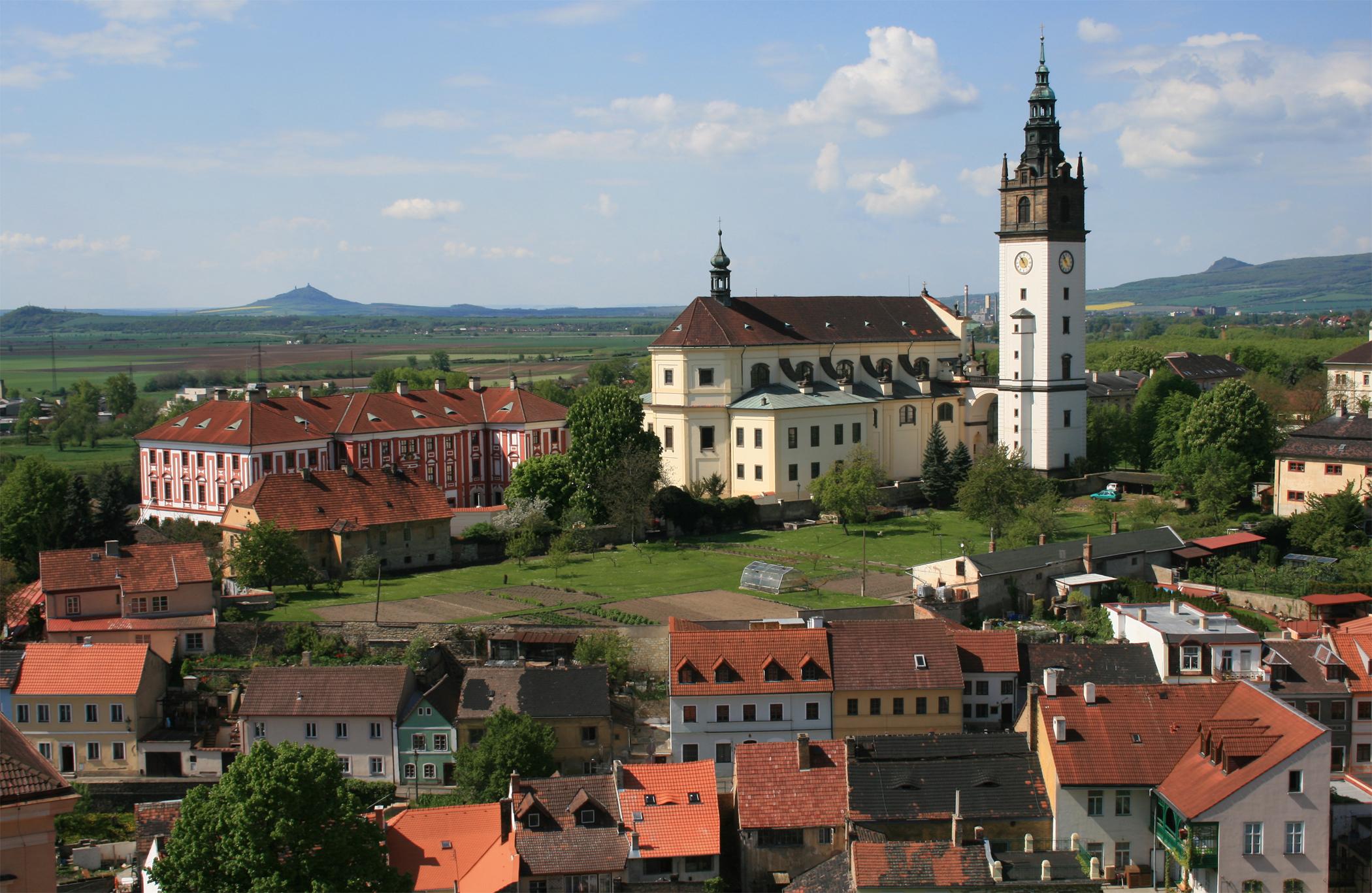 Prague to dresden bike tour germany czech republic for Dresden to prague train