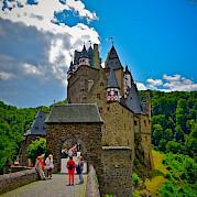 Remagen - Rhine Valley Photo