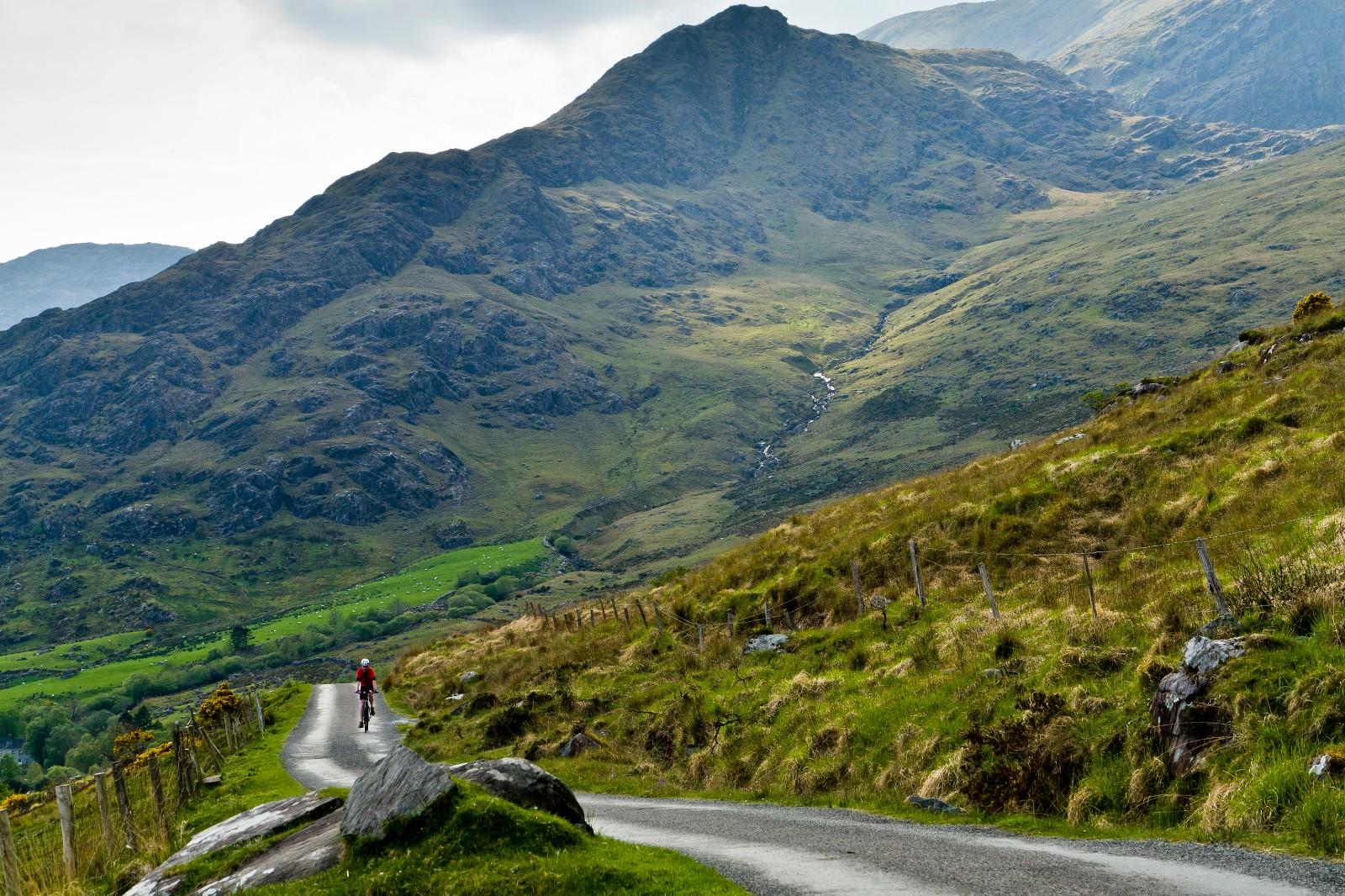 Speed dating v kerry irsko