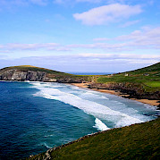 Ring of Kerry & Dingle Peninsula Photo
