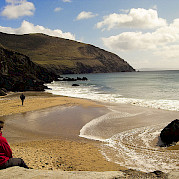 Ring of Kerry & Dingle Peninsula Photo
