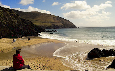 Beach on the Dingle Peninsula. Flickr:scarto.jpeg
