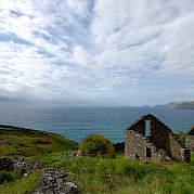 Ring of Kerry e Península de Dingle Foto