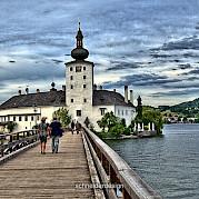 Salzburg & 7 Lagos Foto