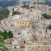 Sicília Foto