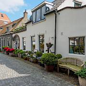 Sul da Holanda Foto