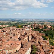 Tuscany - Florence, Siena, and the Chianti Photo