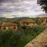 Umbria Foto