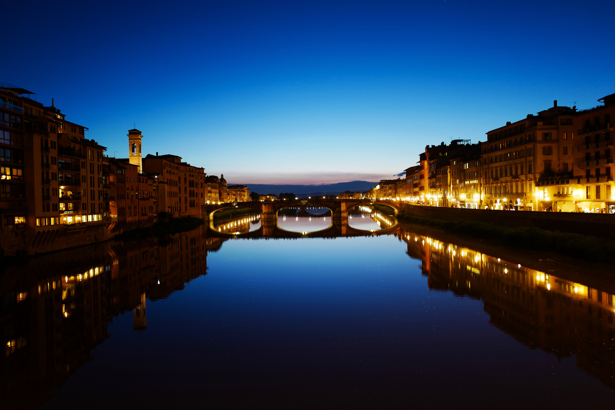 Venice to florence bike tour italy tripsite for Is florence in tuscany