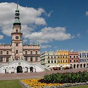 Polônia Foto