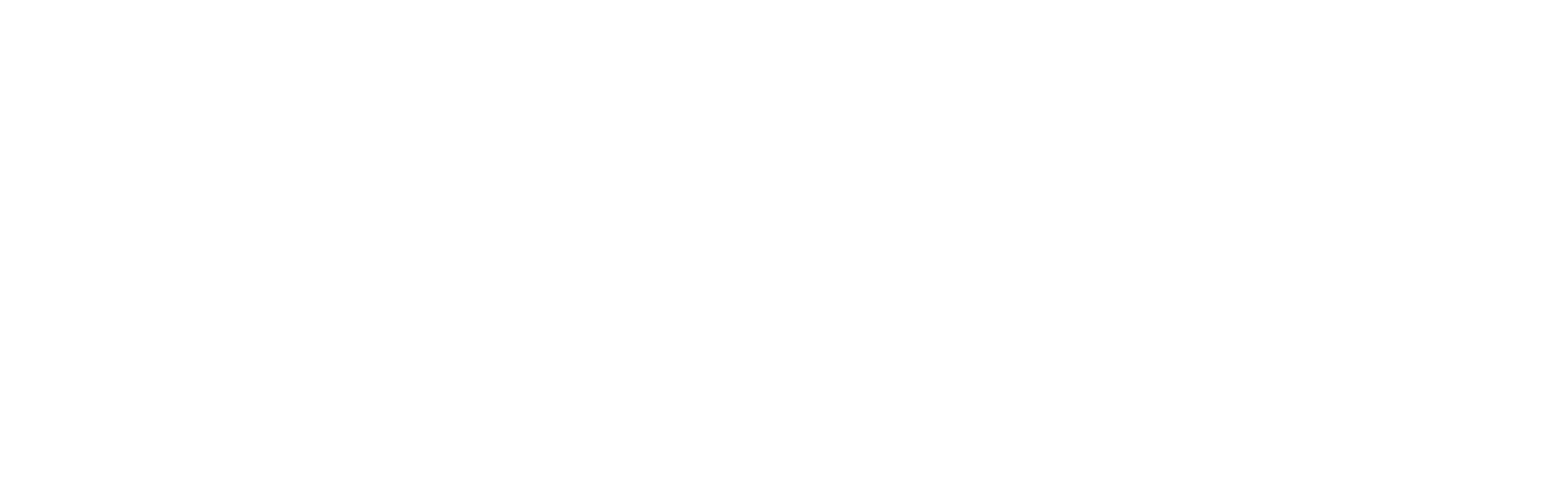 Reservation Info