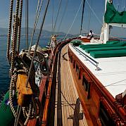 Deriya Deniz | Bike & Boat Tours
