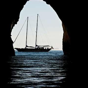 Deriya Deniz - Deriya Deniz